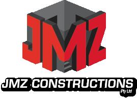 JMZ Constructions